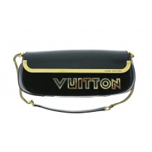 Louis Vuitton Clutch Trousse Strasse