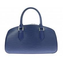 Louis Vuitton Jasmin