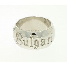 BULGARI MONOLOGO SAVE THE CHILDREN