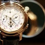 RECOOL Relojes de lujo